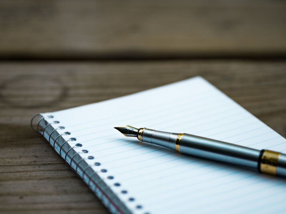 The ultimate guide to writing a killer introduction paragraph of an essay