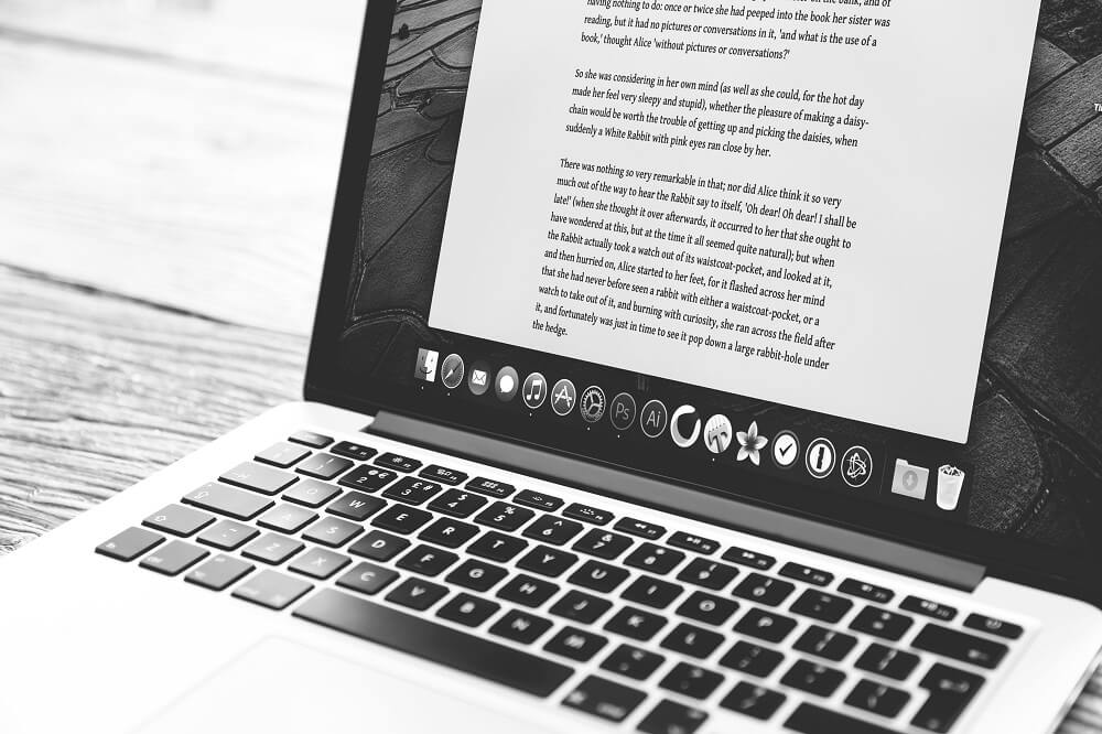 How to Find and Cite Scholarly Sources in the Digital Age