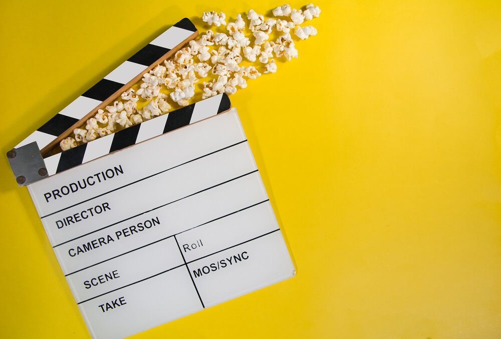how to write a movie review essay students guide