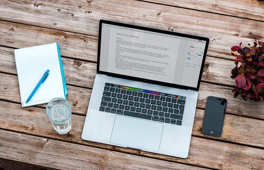 The Best Resume Writing Services: The Latest Secrets of the Pros