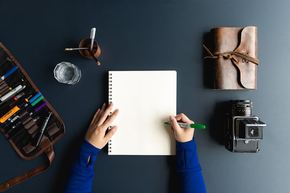 Tips On How to Find the Best Paper Writers for You