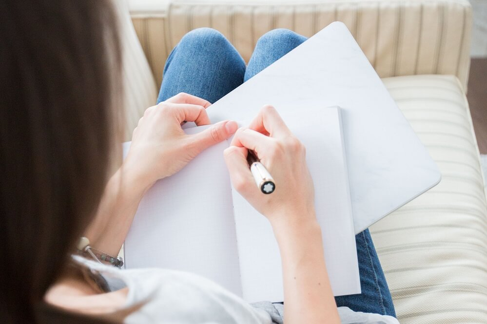 What is a Definition Essay A Complete Guide for Students